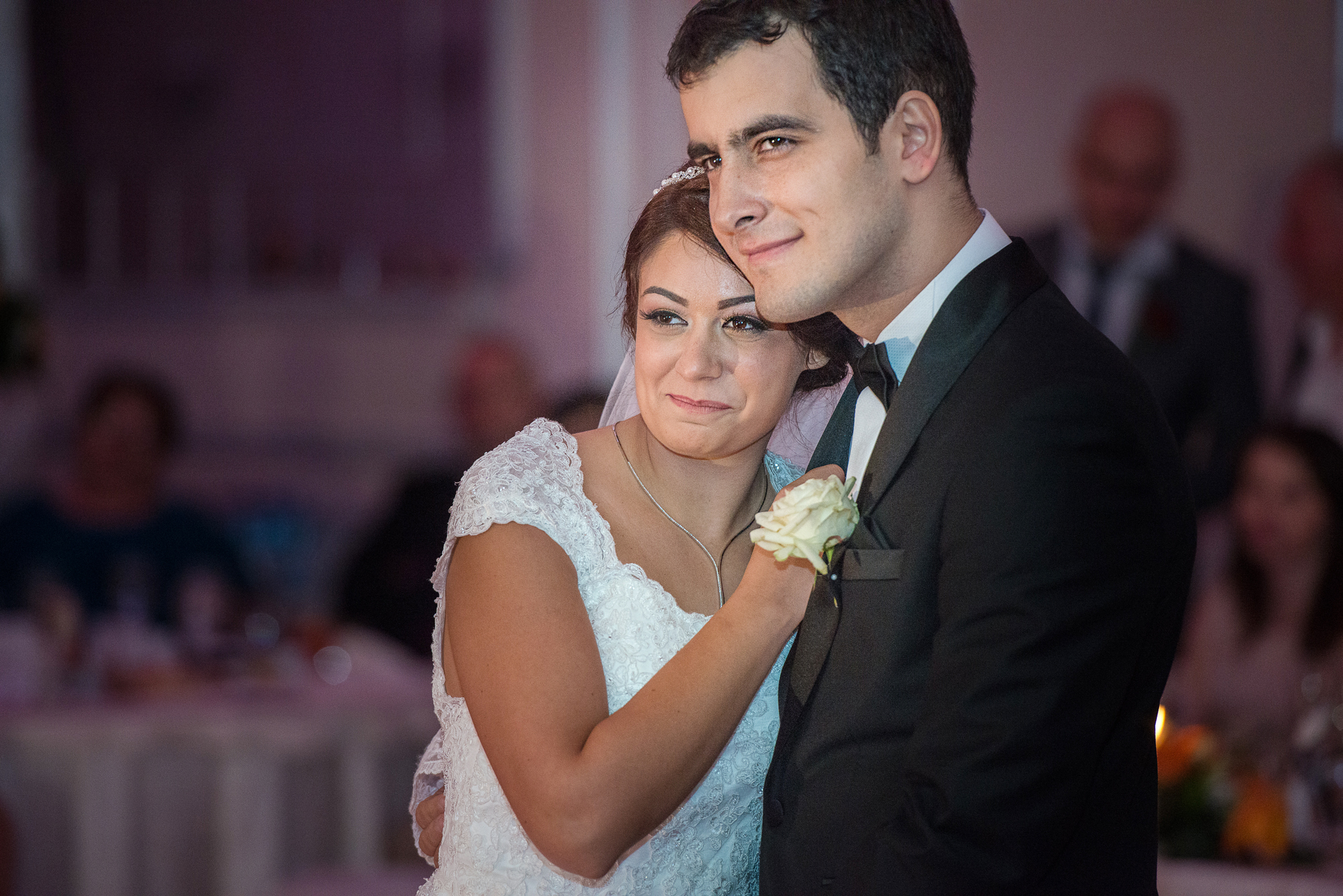 Fotograf nunta Bucuresti Andi Iliescu