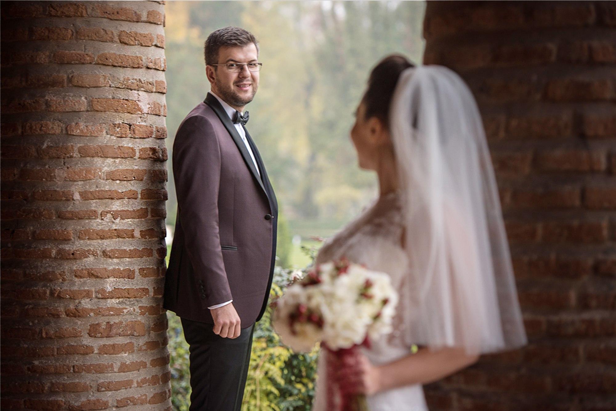 Fotogrtafie nunta Bucuresti Andi Iliescu