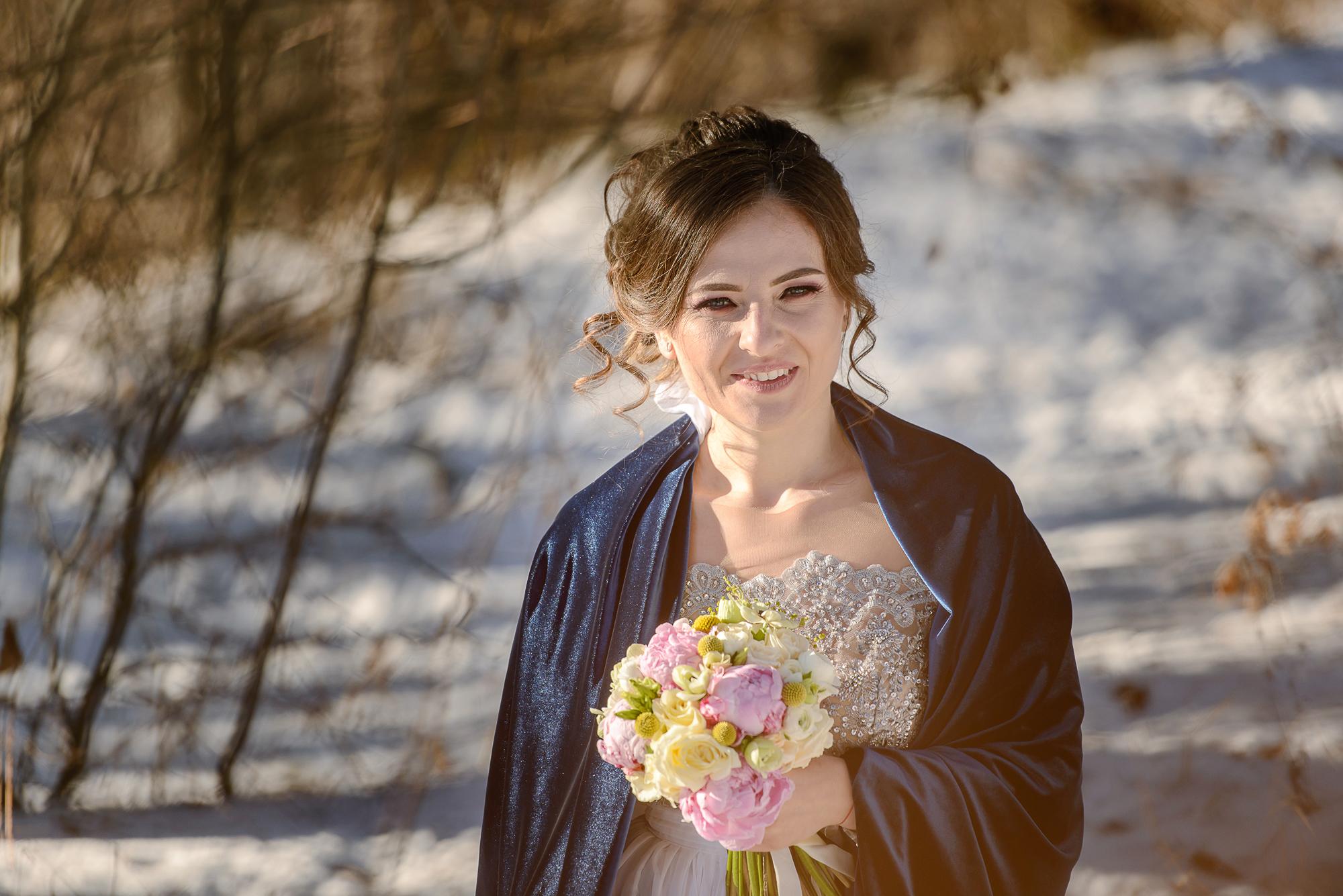 Carmen si Sorin | Belvedere Brasov