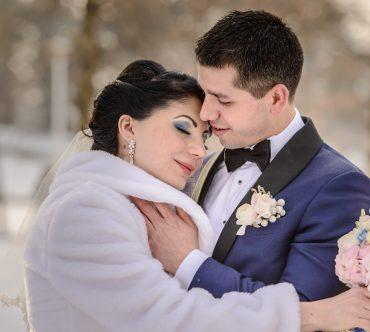 Poveste de dragoste in jurul lumii | Fotografie de nunta
