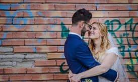 Amber si Catalin | Nunta in jurul lumii