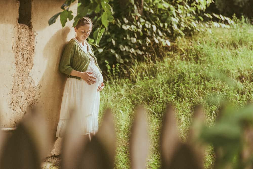sedinta foto maternitate | Sedinta foto de familie
