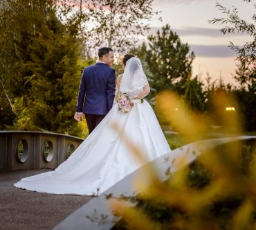 Mare nunta, mare petrecere | Luiza & Andrei | Lacul Verde Resort