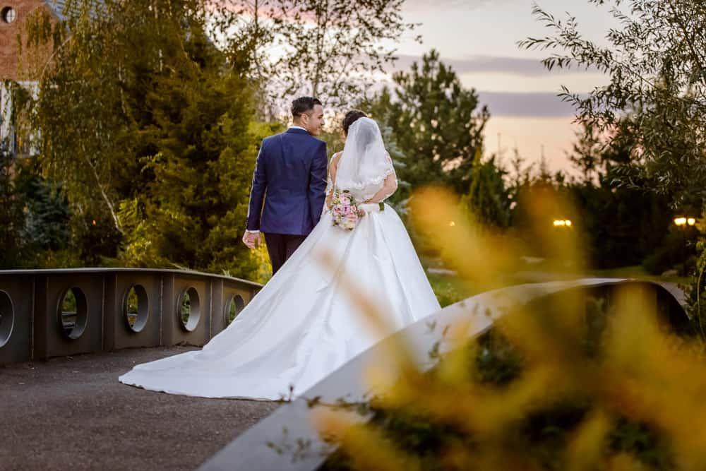 Mare nunta, mare petrecere   Lacul Verde Resort