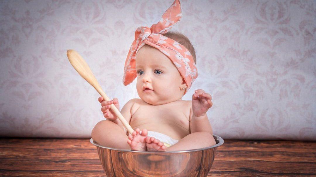 Fotografie copii | Sedinta foto copii Andi Iliescu