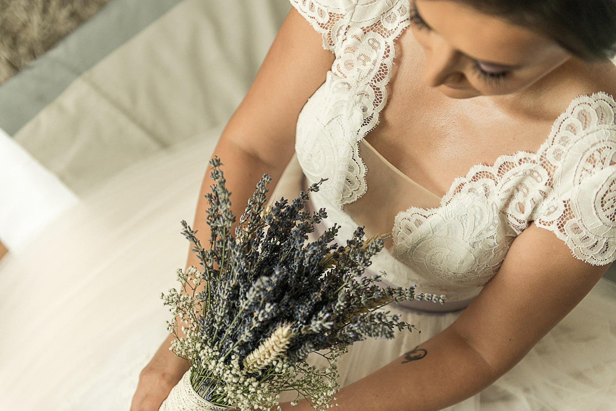 Andreea & Costin - Fotografie de nunta Bucuresti