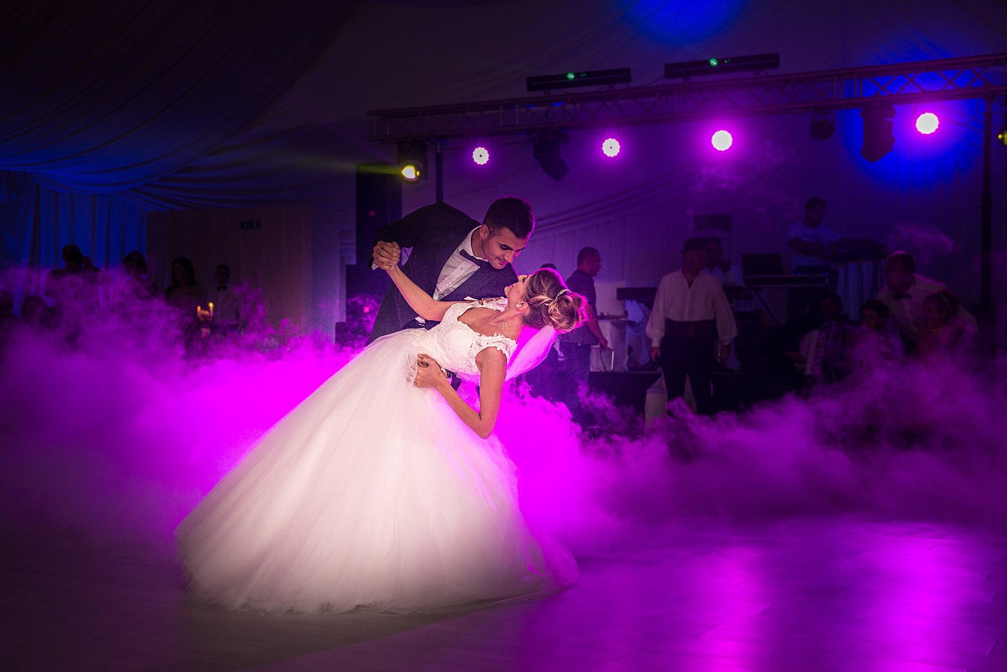 Malina si Mihai | Nunta in Pitesti