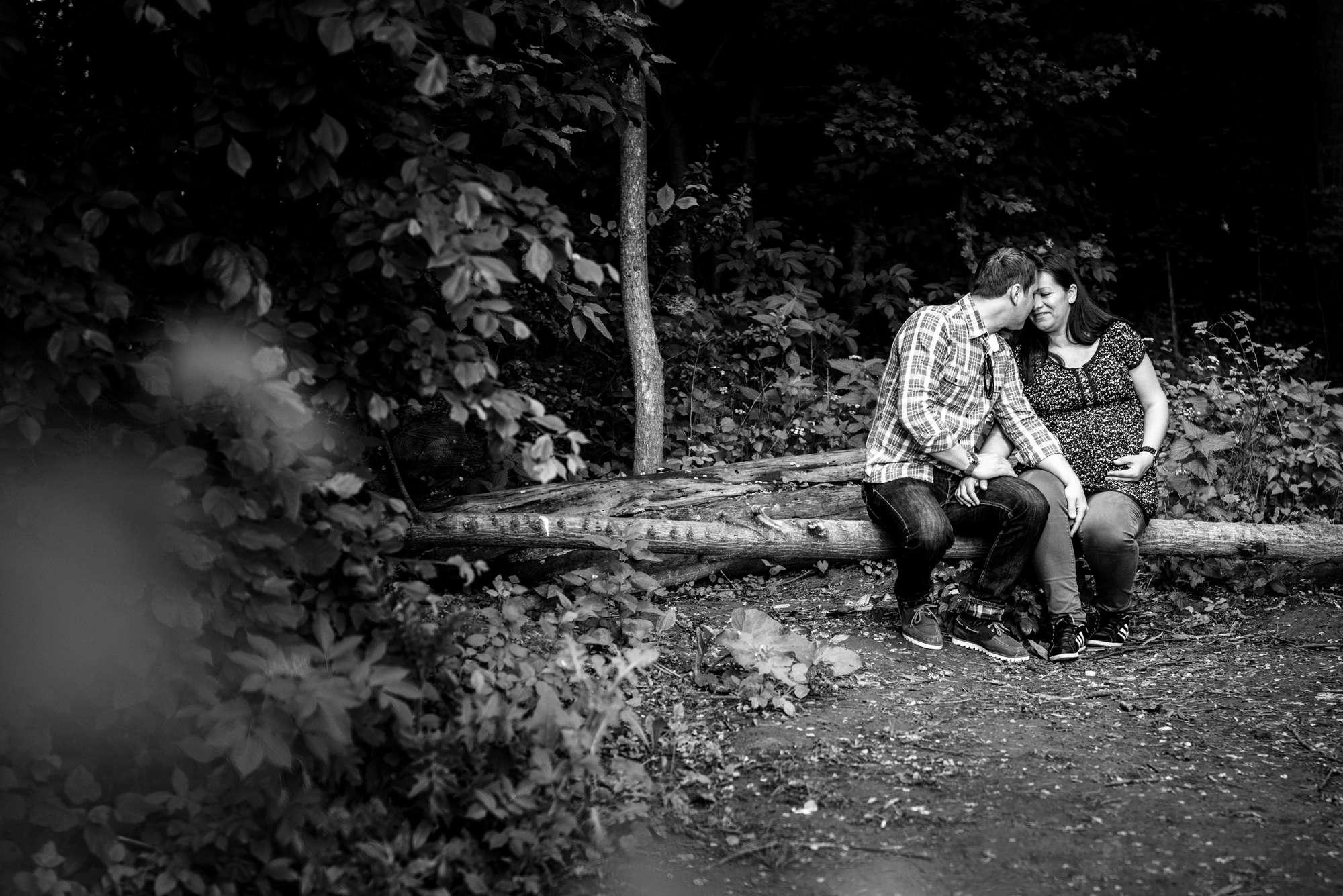 Fotografie maternitate | fotograf Andi Iliescu