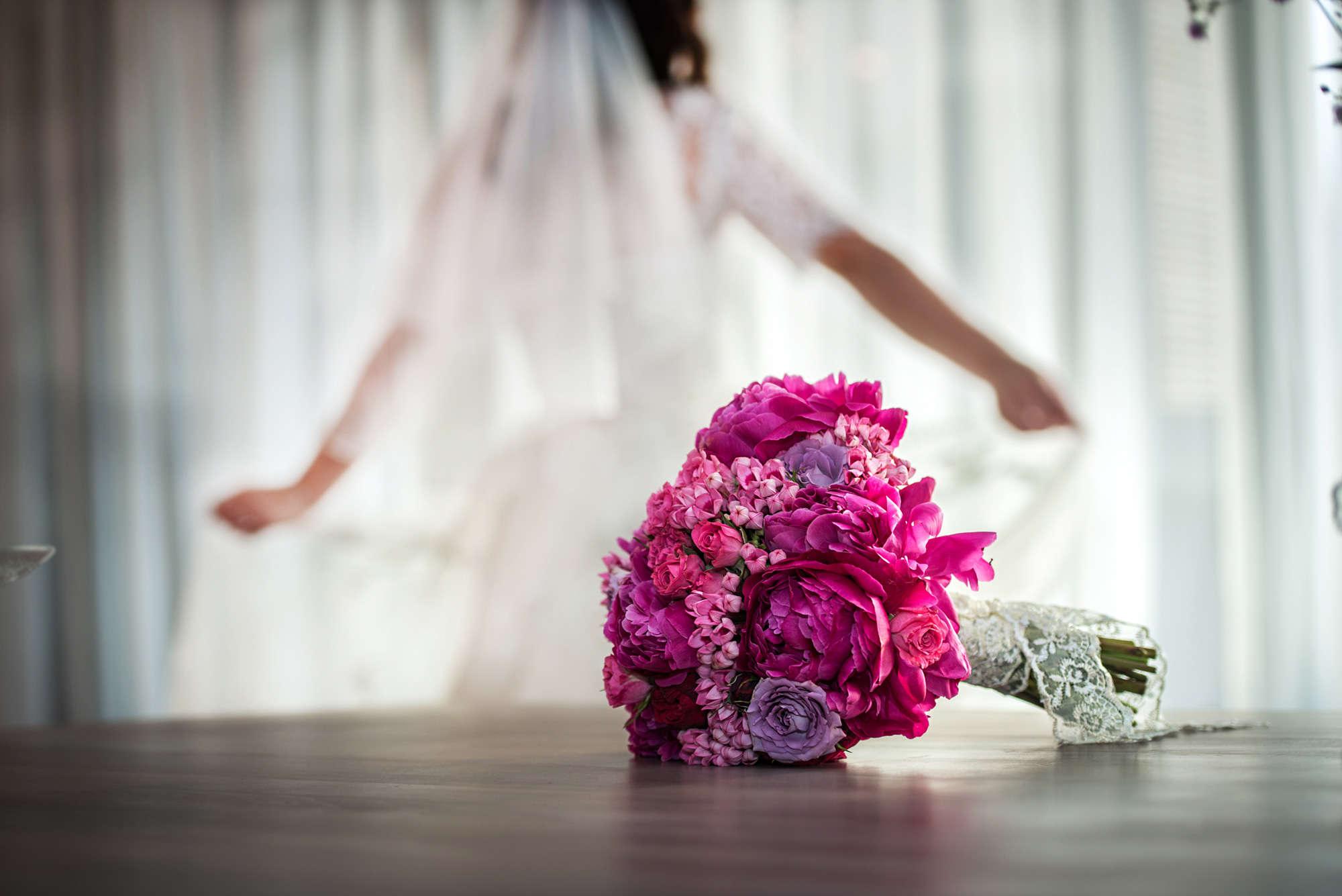 Mariuca si Adrian | Fotografie de nunta
