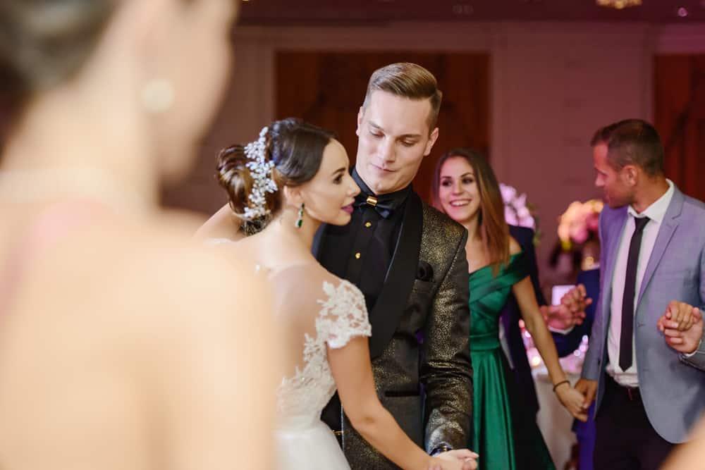 wedding, love and game | Wedding photography
