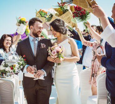 Oana si Victor | Nunta olteneasca cu parfum de fericire