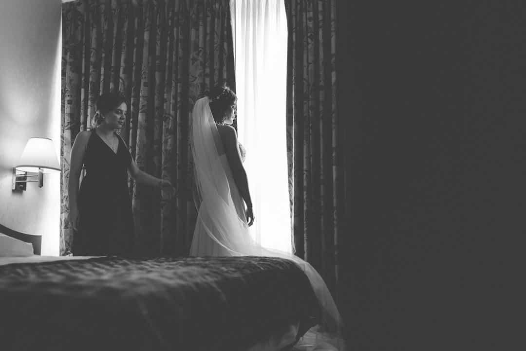 Alex si Dana | Dragoste, emotie si bucurie