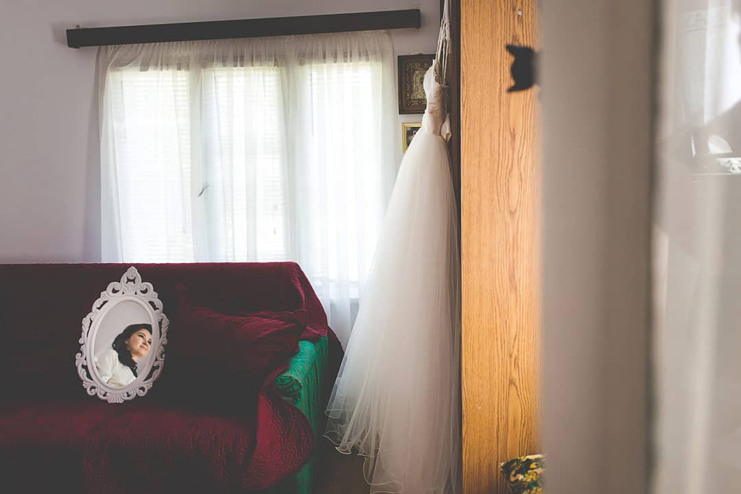 Ina si Andrei | Dragoste, tinerete si un strop de nebunie