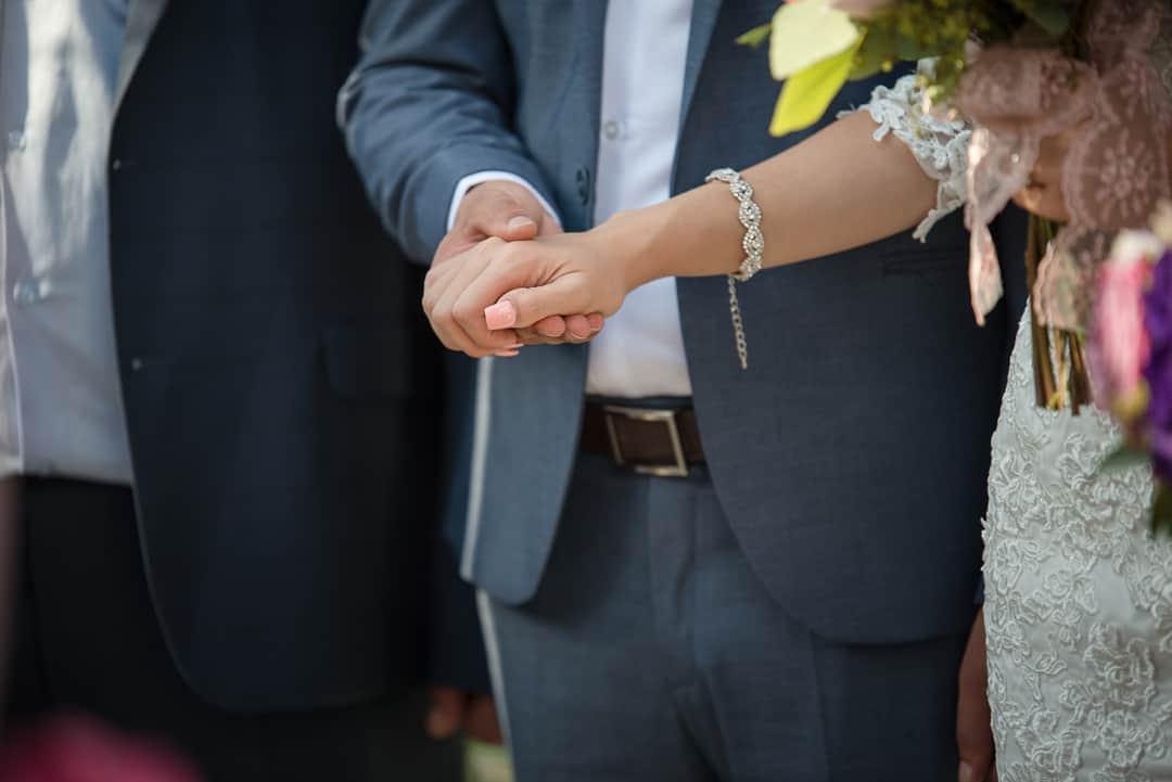American Wedding | Wedding photography