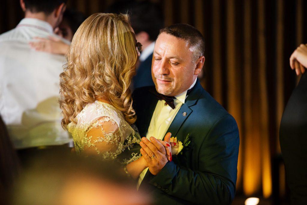 Clara & Ionut | Nunta la Terra Events Hall