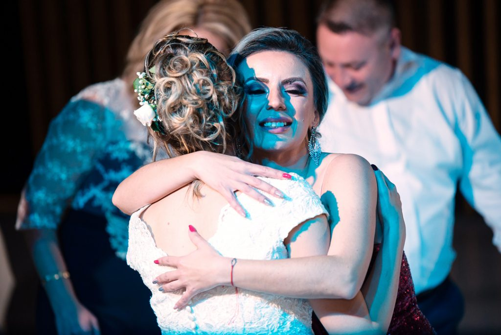 Clara si Ionut | Nunta de toamna