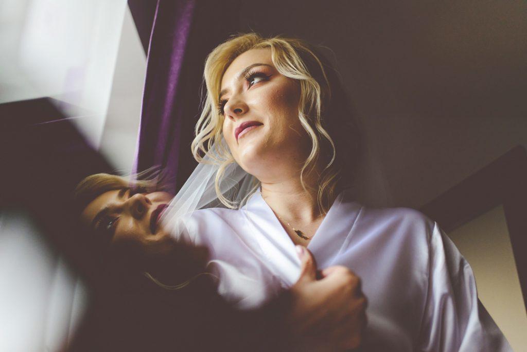 Portret | Andi Iliescu | Fotograf nunta Bucuresti