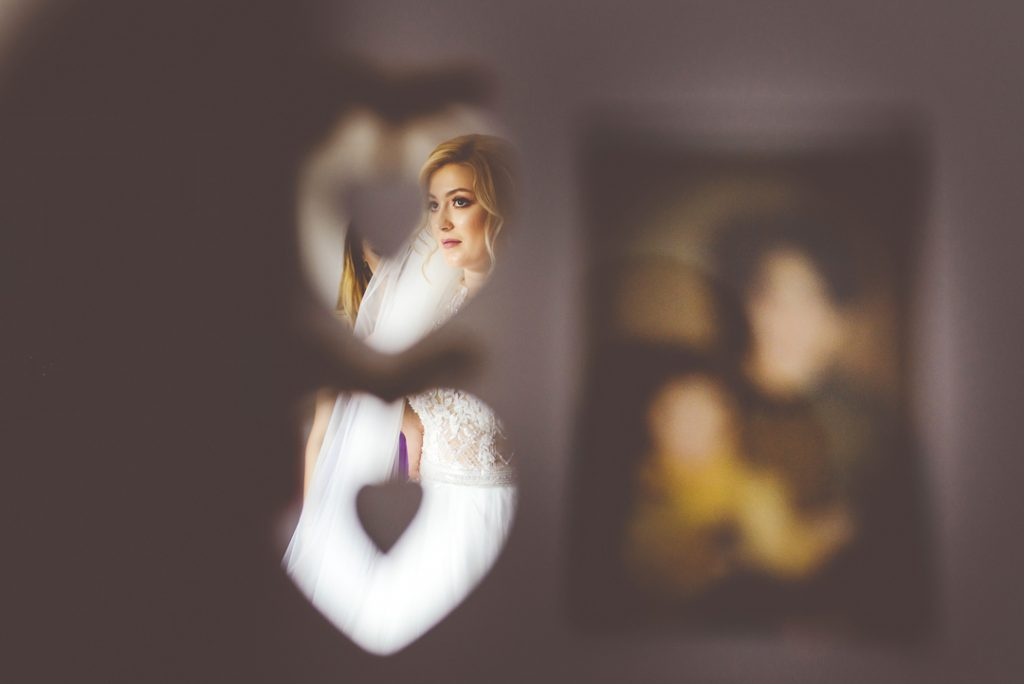 artistic | Andi Iliescu | Fotograf nunta