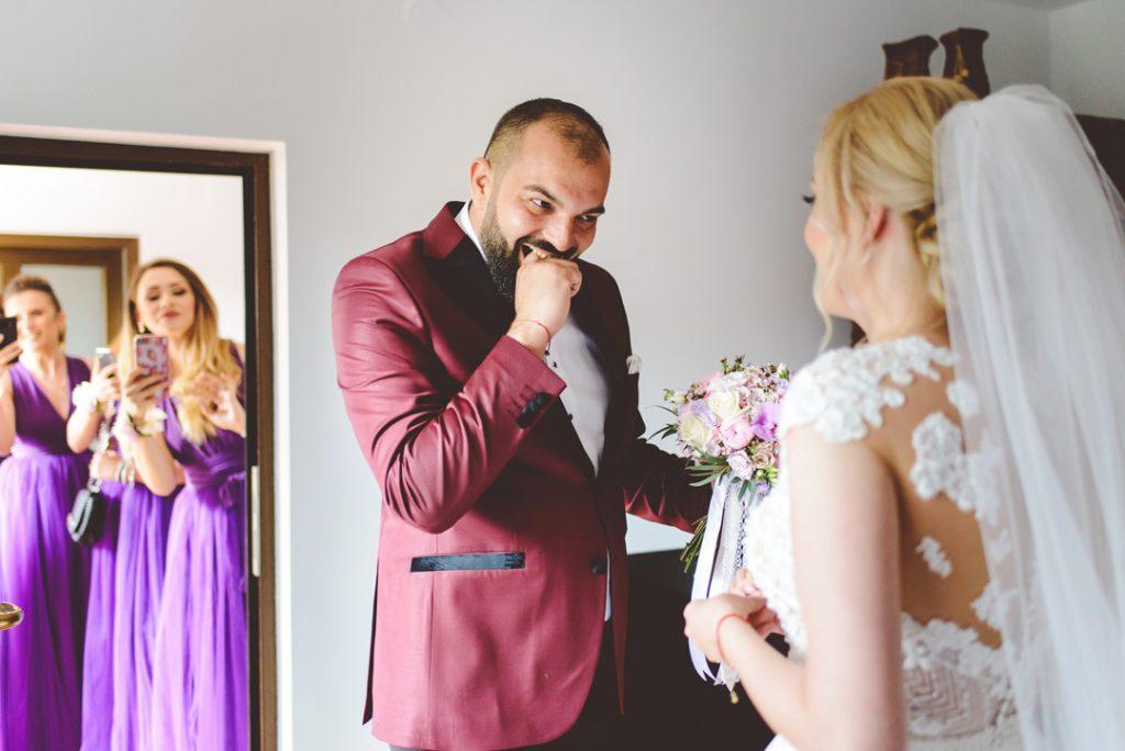 uimire | Andi Iliescu | Fotograf nunta