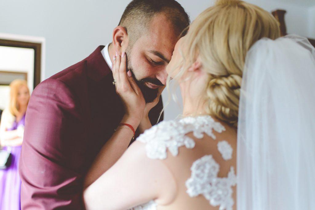 Pasiune | Andi Iliescu | Fotograf nunta