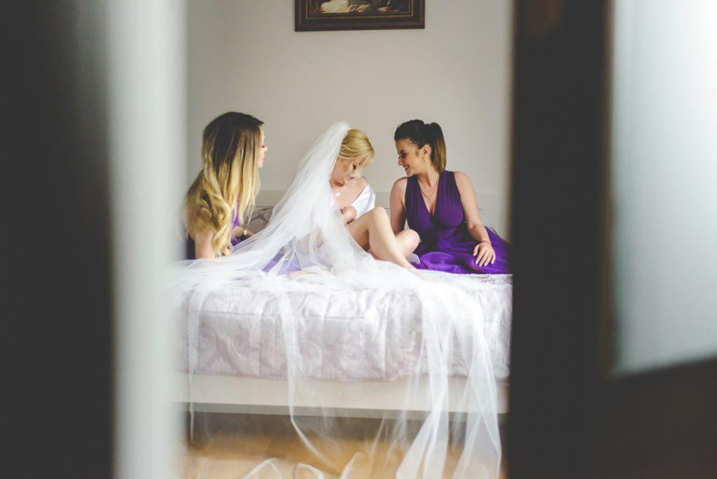 Pregatiri | Andi Iliescu | Fotograf nunta