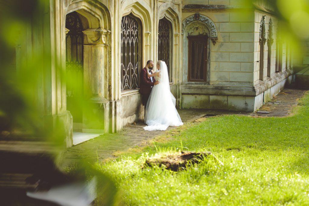 La nunta in Moldova | Andi Iliescu | Fotograf nunta