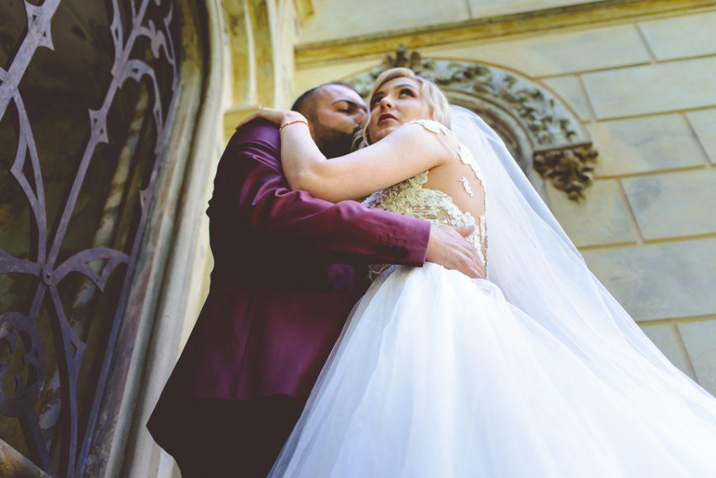 Miclauseni | Andi Iliescu | Fotograf nunta