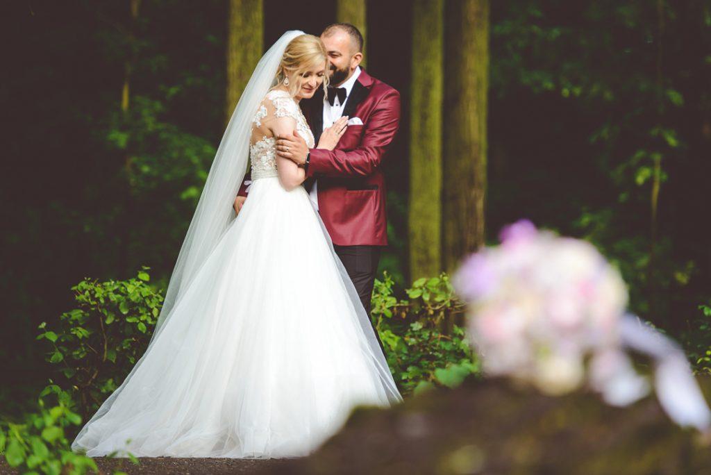 La Miclauseni | Andi Iliescu | Fotograf nunta