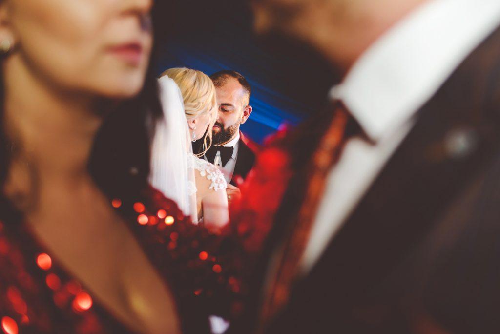 La nunta in Moldova | Fotograf nunta