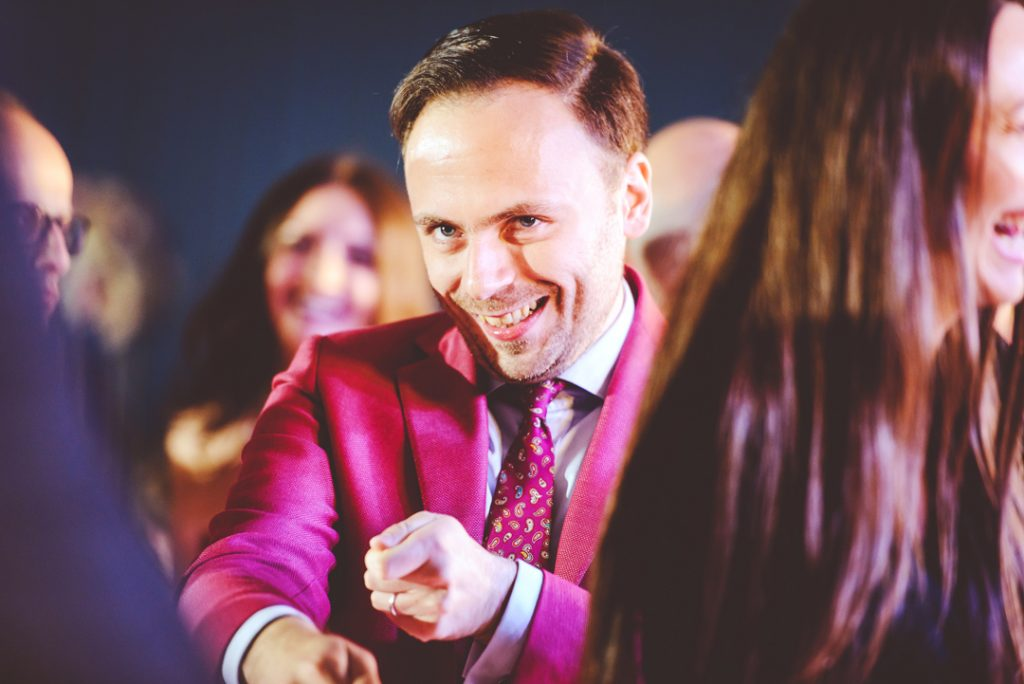 Moldova | Andi Iliescu | Fotograf nunta