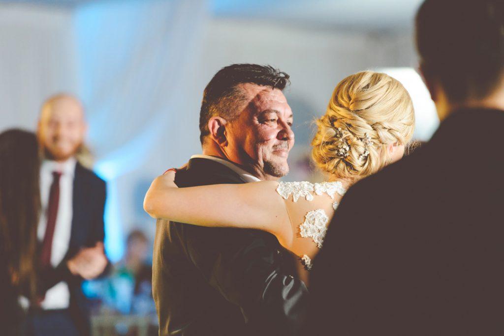 Andi Iliescu | Fotograf nunta