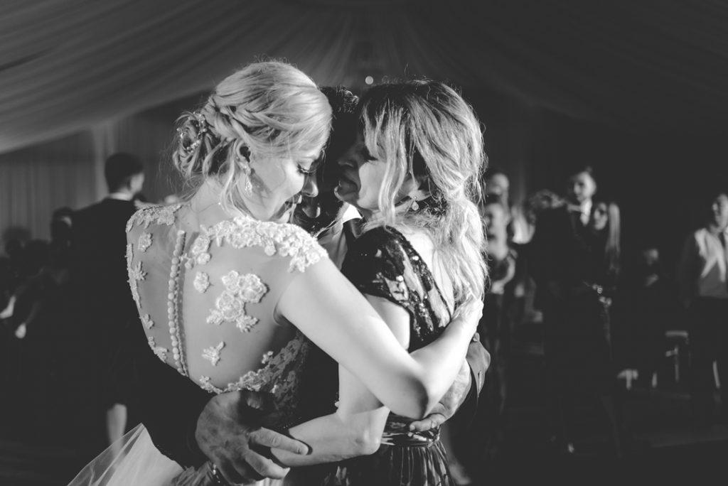 Parinti | Andi Iliescu | Fotograf nunta
