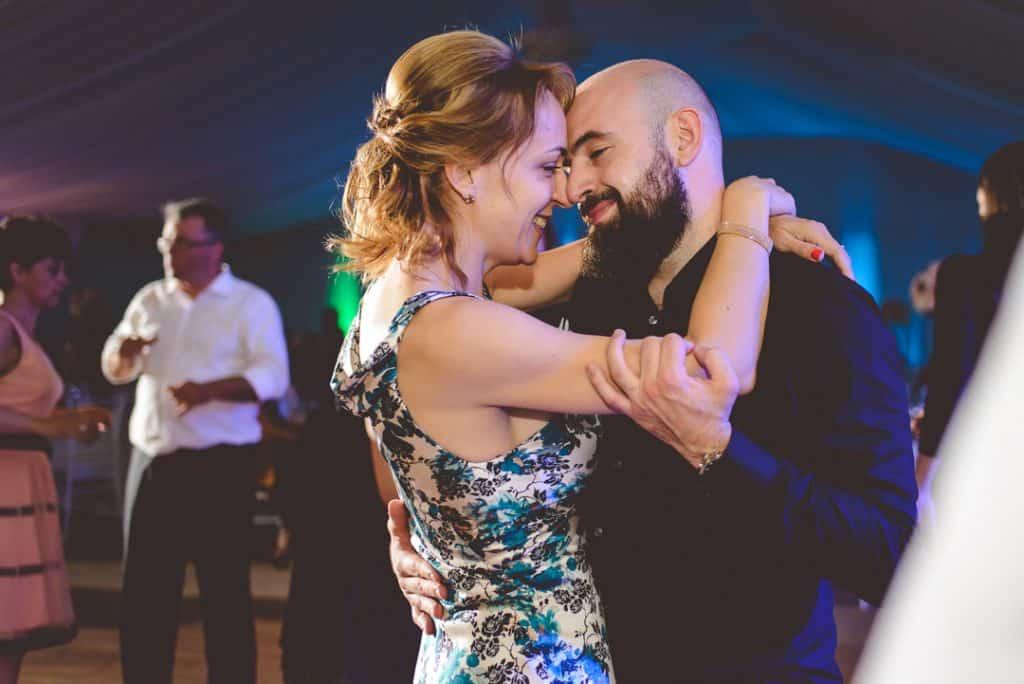 La nunta | Andi Iliescu | Fotograf nunta