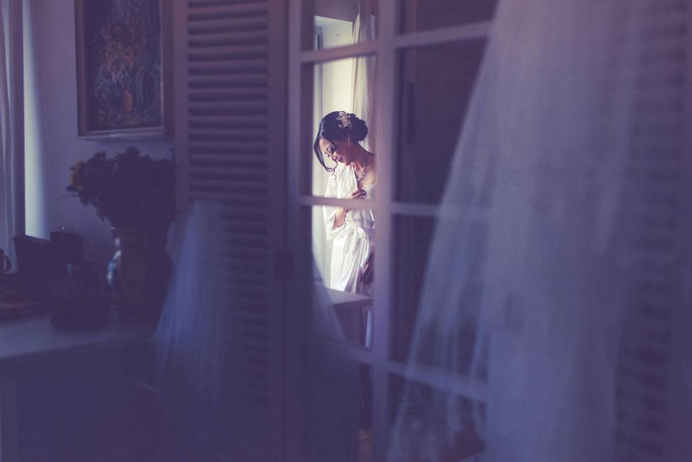 Fotograf nunta Bucuresti | MIREASA Senzuala